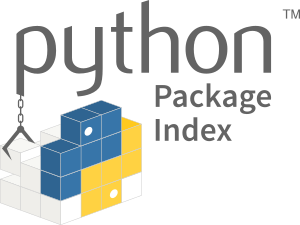 Python Package Index